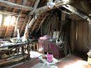 Ancy-le-Franc ANCY LE FRANC 160 m²  Maison 6 pièces