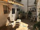 6 pièces 160 m² Ancy-le-Franc ANCY LE FRANC Maison