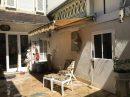 160 m² Maison 6 pièces Ancy-le-Franc ANCY LE FRANC
