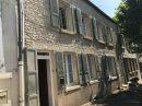 Maison 160 m²  Ancy-le-Franc ANCY LE FRANC 6 pièces