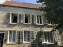 Maison 6 pièces 160 m² Ancy-le-Franc ANCY LE FRANC