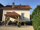 6 pièces Venarey-les-Laumes VENAREY LES LAUMES  Maison 115 m²