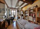 100 m² Maison 7 pièces