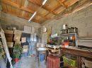 100 m²  7 pièces  Maison