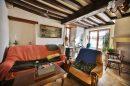 7 pièces 100 m²   Maison