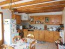 139 m² 9 pièces La Roche-en-Brenil MORVAN Maison