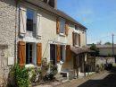 Maison 148 m² Chemilly-sur-Serein CHABLIS 9 pièces