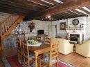 Maison  Chemilly-sur-Serein CHABLIS 148 m² 9 pièces