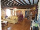 Maison  Chemilly-sur-Serein CHABLIS 9 pièces 148 m²