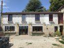 5 pièces Maison  Sennevoy-le-Haut ANCY LE FRANC 129 m²