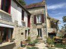 5 pièces 129 m² Sennevoy-le-Haut ANCY LE FRANC Maison