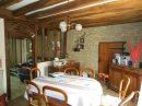 Maison  136 m² 8 pièces
