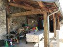 Maison  Môlay TONNERRE 5 pièces 130 m²