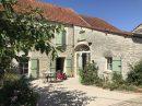 130 m² 5 pièces Môlay TONNERRE Maison