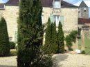 Maison 224 m² Stigny ANCY LE FRANC 7 pièces