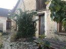 6 pièces 138 m²  Saint-Vinnemer TONNERRE Maison