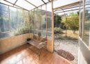 132 m² 5 pièces   Maison