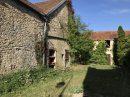 Maison 160 m² Perrigny-sur-Armançon MONTBARD 5 pièces