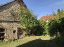 5 pièces  Maison 160 m² Perrigny-sur-Armançon MONTBARD