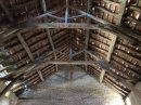 160 m² Perrigny-sur-Armançon MONTBARD Maison 5 pièces