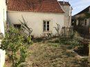 Perrigny-sur-Armançon MONTBARD Maison 5 pièces  160 m²