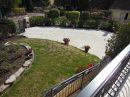 Maison Semur-en-Auxois SEMUR EN AUXOIS 156 m² 9 pièces