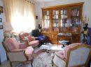 156 m² 9 pièces Maison Semur-en-Auxois SEMUR EN AUXOIS