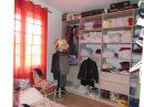 156 m² Maison 9 pièces  Semur-en-Auxois SEMUR EN AUXOIS