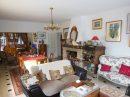 9 pièces Maison 156 m² Semur-en-Auxois SEMUR EN AUXOIS