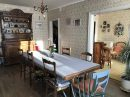 220 m² Ancy-le-Franc  Maison 8 pièces