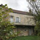4 pièces Maison 112 m² Bierry-les-Belles-Fontaines MONTBARD