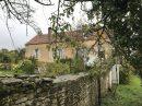 4 pièces  112 m² Maison Bierry-les-Belles-Fontaines MONTBARD