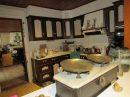 Maison 150 m² Aisy-sur-Armançon MONTBARD 8 pièces