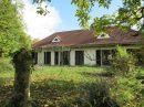 150 m² Aisy-sur-Armançon MONTBARD Maison 8 pièces