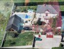 Maison 180 m² Pouillenay VENAREY LES LAUMES 9 pièces