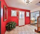 Pouillenay VENAREY LES LAUMES  180 m² 9 pièces Maison