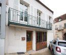 Semur-en-Auxois SEMUR EN AUXOIS 170 m² Maison  11 pièces