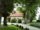 Maison  Laignes MONTBARD 385 m² 11 pièces