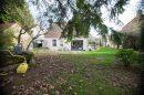 110 m² 7 pièces Clamerey SEMUR EN AUXOIS  Maison