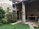 Maison 6 pièces 105 m² Baigneux-les-Juifs VENAREY LES LAUMES