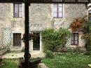 6 pièces 105 m² Baigneux-les-Juifs VENAREY LES LAUMES Maison
