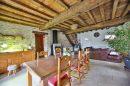 Maison La Roche-Vanneau VENAREY LES LAUMES 170 m² 7 pièces