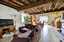 Maison 170 m² La Roche-Vanneau VENAREY LES LAUMES 7 pièces
