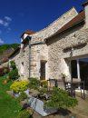 170 m²  La Roche-Vanneau VENAREY LES LAUMES Maison 7 pièces