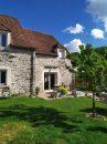 170 m² La Roche-Vanneau VENAREY LES LAUMES  7 pièces Maison
