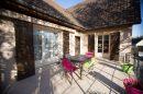 8 pièces 148 m² Semur-en-Auxois SEMUR EN AUXOIS Maison