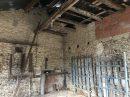 110 m² 5 pièces  Maison Fontaines-les-Sèches CHATILLON SUR SEINE