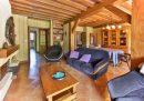Pouillenay VENAREY LES LAUMES 7 pièces 205 m² Maison