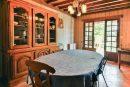 7 pièces Maison 205 m²  Pouillenay VENAREY LES LAUMES