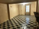 Maison Laignes CHATILLON SUR SEINE 220 m² 9 pièces